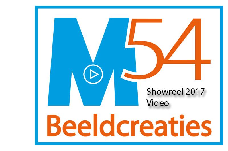 video archieven m54