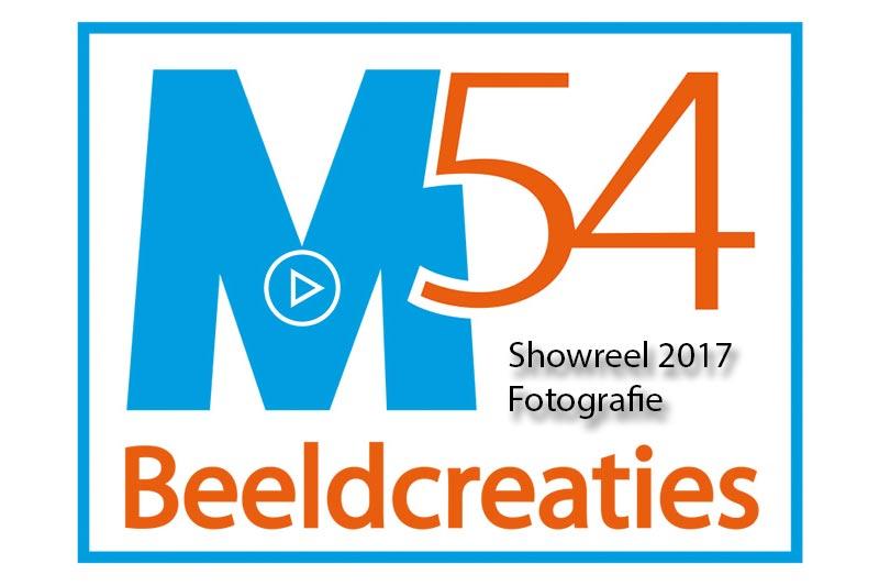M54 beeldcreaties fotografie